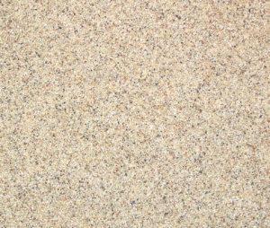 Sand4560